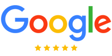 5 Star Google Review-Dayton Septic Tank Services, Installation, & Repairs-We offer Septic Service & Repairs, Septic Tank Installations, Septic Tank Cleaning, Commercial, Septic System, Drain Cleaning, Line Snaking, Portable Toilet, Grease Trap Pumping & Cleaning, Septic Tank Pumping, Sewage Pump, Sewer Line Repair, Septic Tank Replacement, Septic Maintenance, Sewer Line Replacement, Porta Potty Rentals