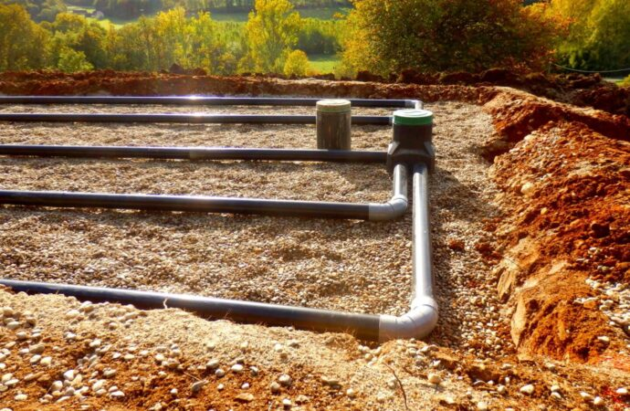 Municipal and Community Septic Systems-Dayton Septic Tank Services, Installation, & Repairs-We offer Septic Service & Repairs, Septic Tank Installations, Septic Tank Cleaning, Commercial, Septic System, Drain Cleaning, Line Snaking, Portable Toilet, Grease Trap Pumping & Cleaning, Septic Tank Pumping, Sewage Pump, Sewer Line Repair, Septic Tank Replacement, Septic Maintenance, Sewer Line Replacement, Porta Potty Rentals