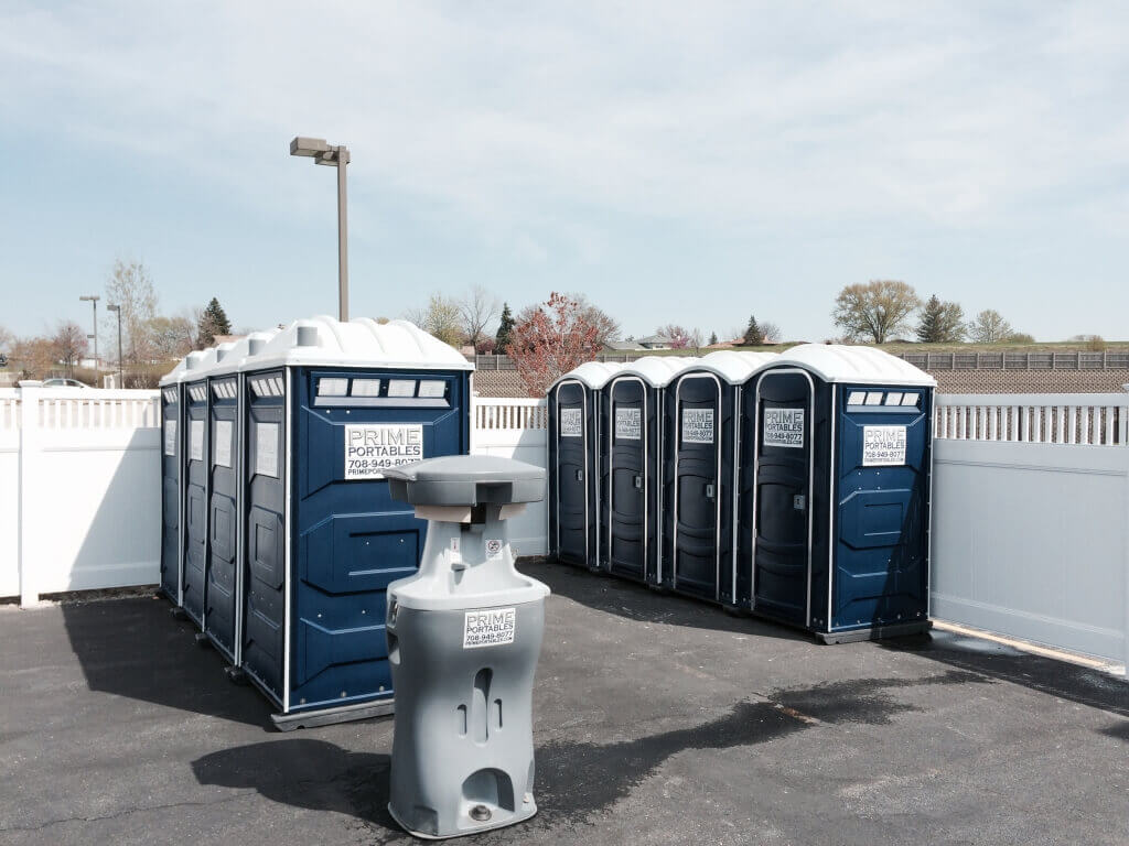 Portable Toilet-Dayton Septic Tank Services, Installation, & Repairs-We offer Septic Service & Repairs, Septic Tank Installations, Septic Tank Cleaning, Commercial, Septic System, Drain Cleaning, Line Snaking, Portable Toilet, Grease Trap Pumping & Cleaning, Septic Tank Pumping, Sewage Pump, Sewer Line Repair, Septic Tank Replacement, Septic Maintenance, Sewer Line Replacement, Porta Potty Rentals