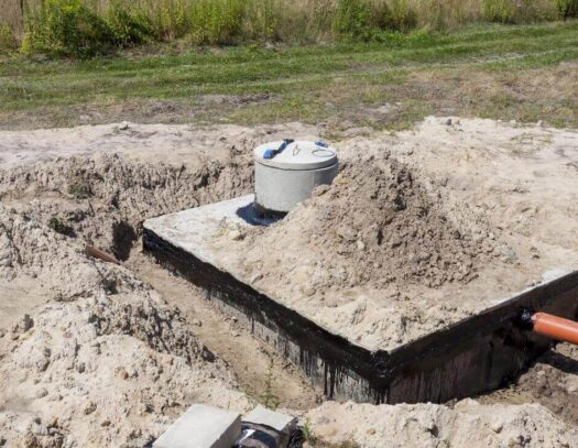 Septic Repair-Dayton Septic Tank Services, Installation, & Repairs-We offer Septic Service & Repairs, Septic Tank Installations, Septic Tank Cleaning, Commercial, Septic System, Drain Cleaning, Line Snaking, Portable Toilet, Grease Trap Pumping & Cleaning, Septic Tank Pumping, Sewage Pump, Sewer Line Repair, Septic Tank Replacement, Septic Maintenance, Sewer Line Replacement, Porta Potty Rentals