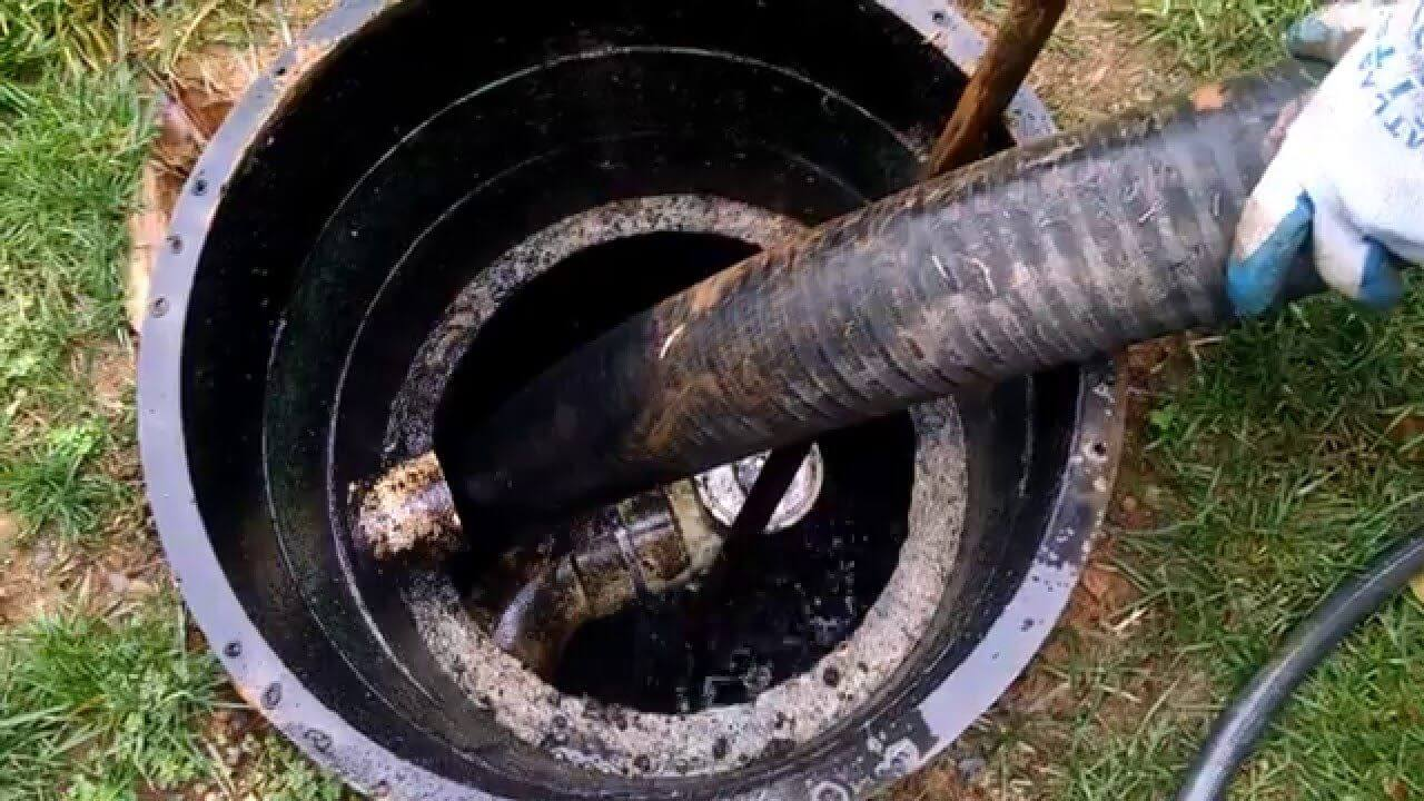 Septic Tank Cleaning-Dayton Septic Tank Services, Installation, & Repairs-We offer Septic Service & Repairs, Septic Tank Installations, Septic Tank Cleaning, Commercial, Septic System, Drain Cleaning, Line Snaking, Portable Toilet, Grease Trap Pumping & Cleaning, Septic Tank Pumping, Sewage Pump, Sewer Line Repair, Septic Tank Replacement, Septic Maintenance, Sewer Line Replacement, Porta Potty Rentals