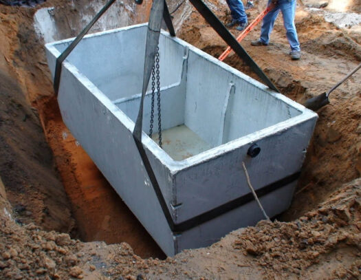 Septic Tank Installations-Dayton Septic Tank Services, Installation, & Repairs-We offer Septic Service & Repairs, Septic Tank Installations, Septic Tank Cleaning, Commercial, Septic System, Drain Cleaning, Line Snaking, Portable Toilet, Grease Trap Pumping & Cleaning, Septic Tank Pumping, Sewage Pump, Sewer Line Repair, Septic Tank Replacement, Septic Maintenance, Sewer Line Replacement, Porta Potty Rentals