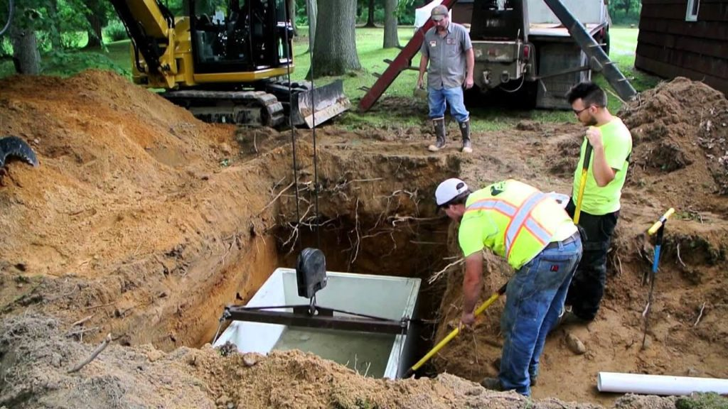 Septic Tank Maintenance Service-Dayton Septic Tank Services, Installation, & Repairs-We offer Septic Service & Repairs, Septic Tank Installations, Septic Tank Cleaning, Commercial, Septic System, Drain Cleaning, Line Snaking, Portable Toilet, Grease Trap Pumping & Cleaning, Septic Tank Pumping, Sewage Pump, Sewer Line Repair, Septic Tank Replacement, Septic Maintenance, Sewer Line Replacement, Porta Potty Rentals