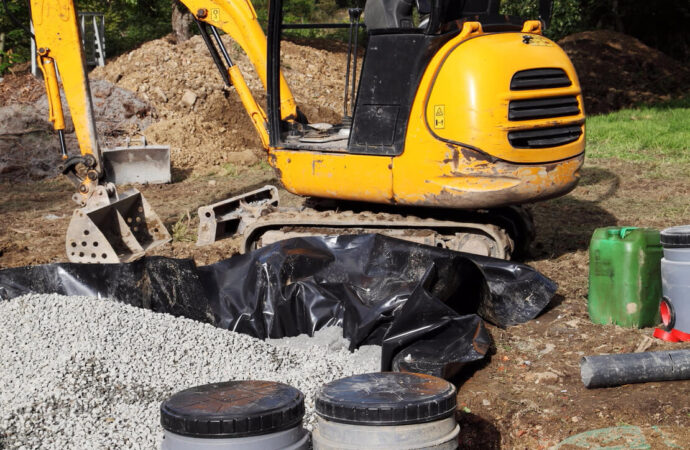 Septic Tank Replacement-Dayton Septic Tank Services, Installation, & Repairs-We offer Septic Service & Repairs, Septic Tank Installations, Septic Tank Cleaning, Commercial, Septic System, Drain Cleaning, Line Snaking, Portable Toilet, Grease Trap Pumping & Cleaning, Septic Tank Pumping, Sewage Pump, Sewer Line Repair, Septic Tank Replacement, Septic Maintenance, Sewer Line Replacement, Porta Potty Rentals