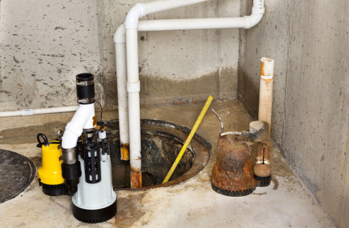 Sewage Pump-Dayton Septic Tank Services, Installation, & Repairs-We offer Septic Service & Repairs, Septic Tank Installations, Septic Tank Cleaning, Commercial, Septic System, Drain Cleaning, Line Snaking, Portable Toilet, Grease Trap Pumping & Cleaning, Septic Tank Pumping, Sewage Pump, Sewer Line Repair, Septic Tank Replacement, Septic Maintenance, Sewer Line Replacement, Porta Potty Rentals