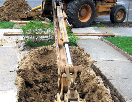 Sewer Line Repair-Dayton Septic Tank Services, Installation, & Repairs-We offer Septic Service & Repairs, Septic Tank Installations, Septic Tank Cleaning, Commercial, Septic System, Drain Cleaning, Line Snaking, Portable Toilet, Grease Trap Pumping & Cleaning, Septic Tank Pumping, Sewage Pump, Sewer Line Repair, Septic Tank Replacement, Septic Maintenance, Sewer Line Replacement, Porta Potty Rentals