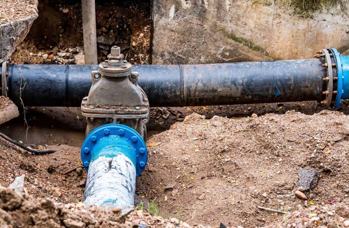 Sewer Line Replacement-Dayton Septic Tank Services, Installation, & Repairs-We offer Septic Service & Repairs, Septic Tank Installations, Septic Tank Cleaning, Commercial, Septic System, Drain Cleaning, Line Snaking, Portable Toilet, Grease Trap Pumping & Cleaning, Septic Tank Pumping, Sewage Pump, Sewer Line Repair, Septic Tank Replacement, Septic Maintenance, Sewer Line Replacement, Porta Potty Rentals