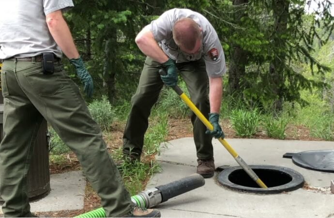 Kettering-Dayton Septic Tank Services, Installation, & Repairs-We offer Septic Service & Repairs, Septic Tank Installations, Septic Tank Cleaning, Commercial, Septic System, Drain Cleaning, Line Snaking, Portable Toilet, Grease Trap Pumping & Cleaning, Septic Tank Pumping, Sewage Pump, Sewer Line Repair, Septic Tank Replacement, Septic Maintenance, Sewer Line Replacement, Porta Potty Rentals