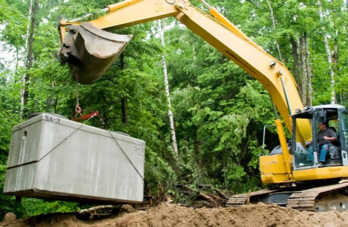 New Lebanon-Dayton Septic Tank Services, Installation, & Repairs-We offer Septic Service & Repairs, Septic Tank Installations, Septic Tank Cleaning, Commercial, Septic System, Drain Cleaning, Line Snaking, Portable Toilet, Grease Trap Pumping & Cleaning, Septic Tank Pumping, Sewage Pump, Sewer Line Repair, Septic Tank Replacement, Septic Maintenance, Sewer Line Replacement, Porta Potty Rentals